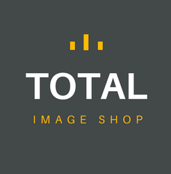 Total Image Shop